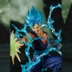 Super Saiyan God Super Saiyan Vegito Event Exclusive Color Edition - Figuarts Zero