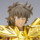 Saint Seiya Sagittarius Revival - Myth Cloth EX