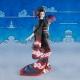 One Piece Nico Robin (Orobi) - Figuarts Zero