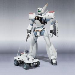 Patlabor AV-98 Ingram 1st - The Robot Spirits