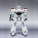Figurine Bandai Patlabor AV-98 Ingram 1st - The Robot Spirits