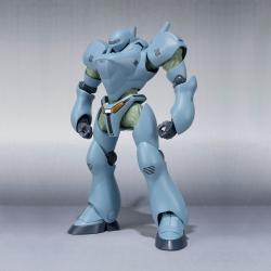 Patlabor Brocken - The Robot Spirits