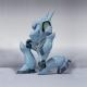 Figurine Bandai Patlabor Brocken - The Robot Spirits