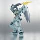 Gundam - RGM-79N GM Custom Anime - The Robot Spirits