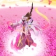 Fate Grand Order - Merlin The Mage of Flowers - Figuarts Zero