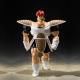 Figurine Dragon Ball Z Recoome - S.H.Figuarts Bandai Spirits