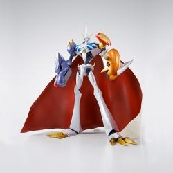Digimon - Omegamon Premium Color Edition - S.H.Figuarts