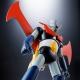 GX-70 SP Mazinger Z DC Anime Color Version - Soul of Chogokin