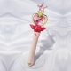 Boîte abîmée : Sailor Chibi Moon - Pink Moon Stick - Proplica