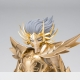 Boîte abîmée : Saint Seiya Cancer Deathmask O.C.E. - Myth Cloth EX