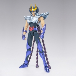 Saint Seiya Phoenix Ikki New Bronze Cloth Revival Ver. - Myth Cloth