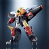 The King of Braves GaoGaiGar GX-68 GaoGaiGar - Soul of Chogokin