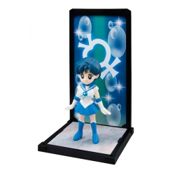 SAILOR MERCURY - BUDDIES
