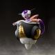 S.H.Figuarts Frieza First Form + Pod Set Dragon Ball Z