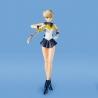 S.H.Figuarts Sailor Uranus Anime Color Edition Sailor Moon