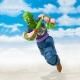Pack Figurine + Accessoire Dragon Ball : Piccolo Daimaoh + Tamashii Stage