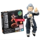 Pack Figurine + Accessoire Dragon Ball : Jackie Chun + Tamashii Stage
