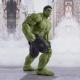 Avengers Assemble Hulk - S.H.Figuarts