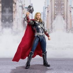 Avengers Assemble Thor - S.H.Figuarts