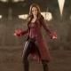 """Avengers Endgame Scarlet Witch """"La Sorcière écarlate"""" - S.H.Figuarts"""
