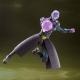 Dragon Ball Super Hit - S.H.Figuarts