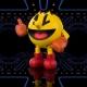 Pac-Man - S.H.Figuarts
