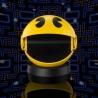 Waka Waka Pac-Man - Proplica