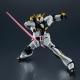 Figurine Gundam RX-93 ν - Gundam Universe Bandai