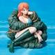 Nami 20th One Piece - Figuarts Zero