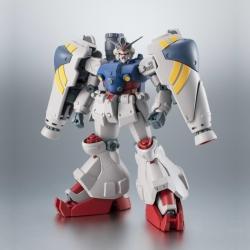 Figurine Gundam RX-78GP02A A.N.I.M.E. - The Robot Spirits