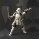 Star Wars Ashigaru First Order Storm Trooper - Movie Realization