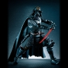 Darth Vader Samurai Star Wars - Movie Realization