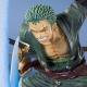 Figurine One Piece Zoro Roronoa Yakkodori - Figuarts Zero