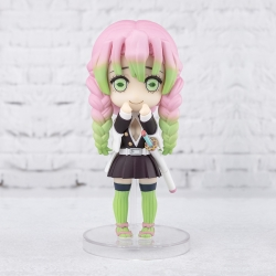 Demon Slayer Mitsuri Kanroji - Figuarts Mini Bandai
