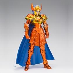 Myth Cloth EX Siren Sorrento Asgard Final Battle Ver. - Saint Seiya