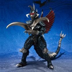Godzilla (2004) Gigan Great Decisive Battle Ver. - S.H.MonsterArts