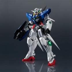 Gundam GN-001 Gundam Exia - Gundam Universe