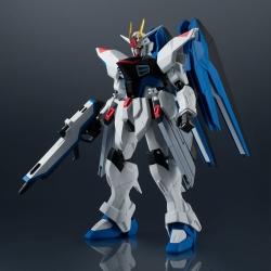 Gundam - GU16 ZGMF-X10A Freedom Gundam - Gundam Universe