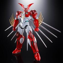 Getter Robot Arc - GX-99 - Soul of Chogokin