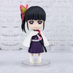 Demon Slayer - Kanao Tsuyuri - Figuarts Mini